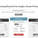 How to know if your Shutterstock Promo Code is Legit